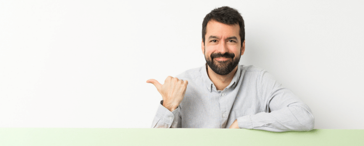 how to unfriend on linkedin